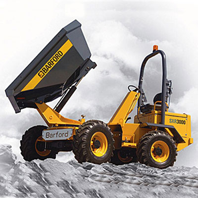 barford-3-tonne-2-750x750