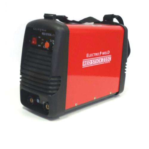 230amp Electric Inverter Welder
