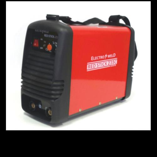 230amp Electric Inverter Welder