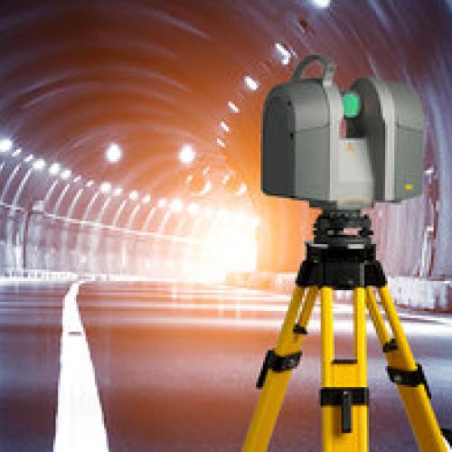 Detection Measurement