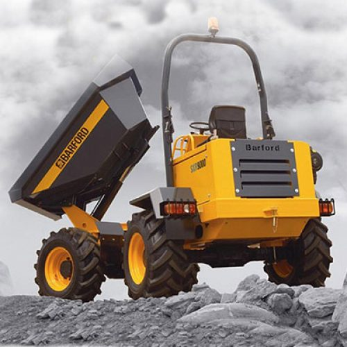 barford-9-tonne-2-750x750