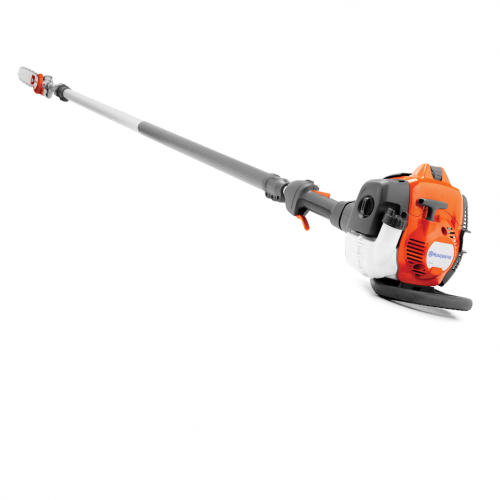 pole chainsaws